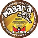 Picture of Magarìa - bottiglia da 33cl