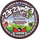 Picture of Zarzamora - bottiglia da 33cl