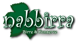 Nabbirra